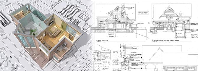 Lcb Contracting Solutions Here To Serve