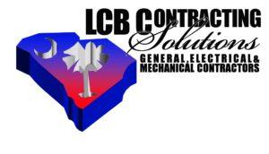 LCB_LOGO12_final-page-001